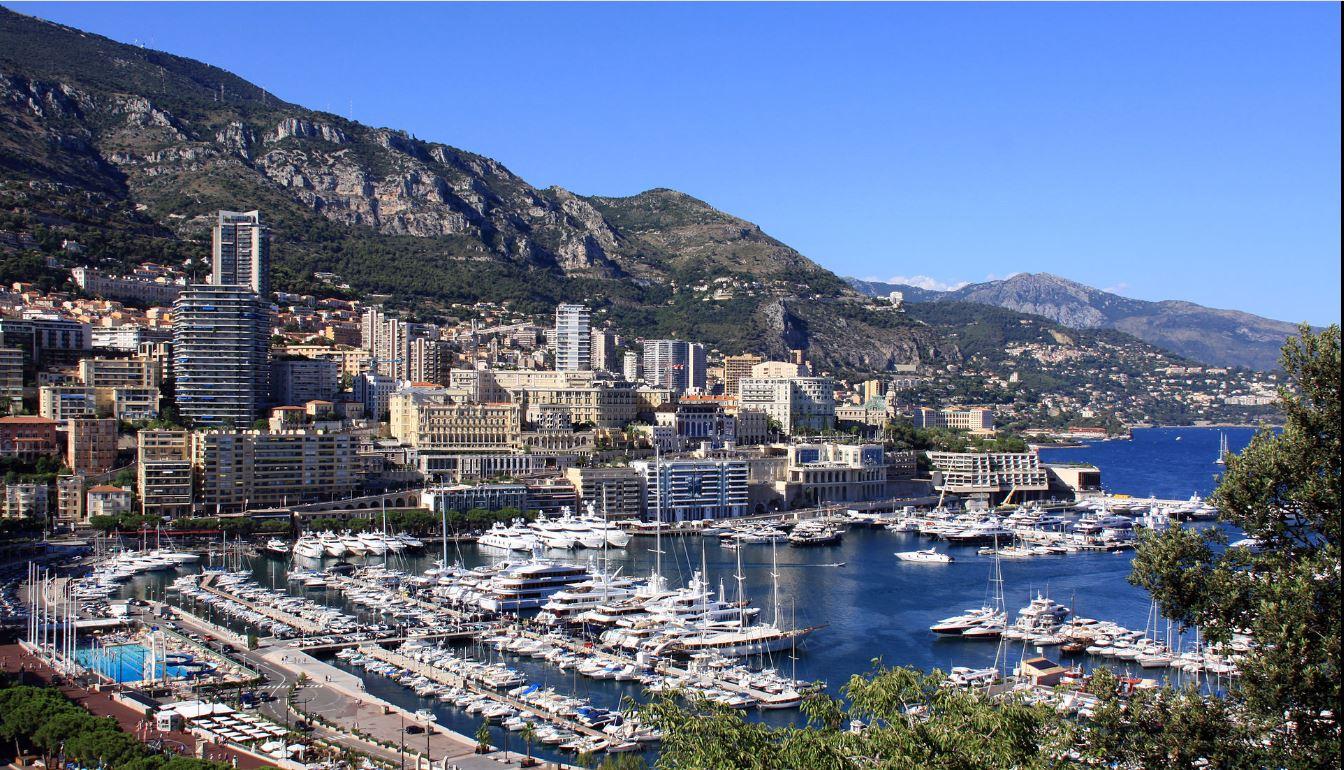 https://www.lariserva.it/Monaco%20Monte-Carlo